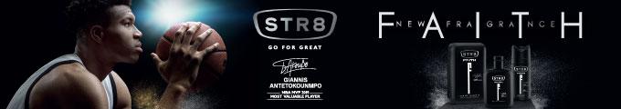 Str8 Banner